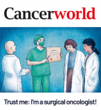 cancer-world-trust-me