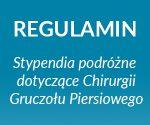 regulamin-stypendium-gruczol-piersiowy